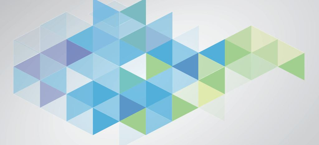 Bright & Company partner Strategic Workforce Planning